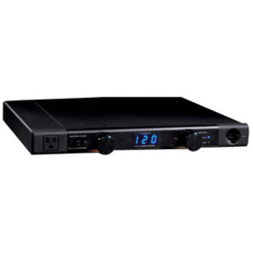 Furman Sound Elite i Series Linear Filtering AC Line Conditioner