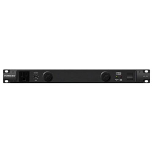 Furman Sound Classic PL-8 C Power Conditioner