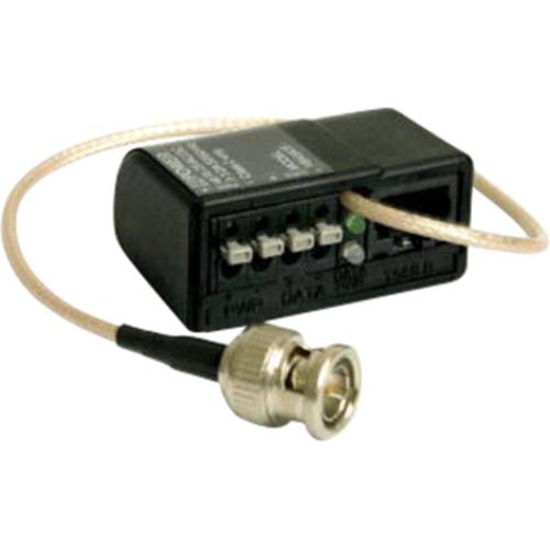 NITEK VB43ATF Video Extender