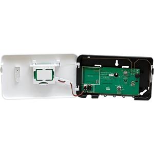 alula Universal Wireless to Wireless Translator