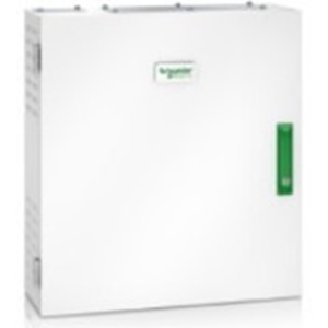 APC by Schneider Electric Galaxy VS Bypass Panel