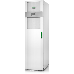 APC by Schneider Electric Galaxy VS 30kVA Tower UPS