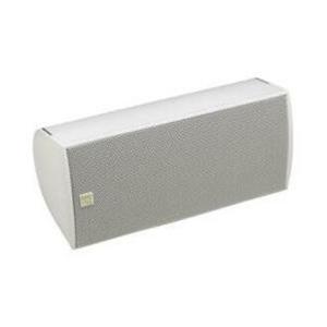 Mitek Blueprint MP52W 2-way Speaker - 75 W RMS - White