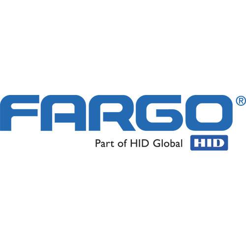 Fargo Cleaning Kit
