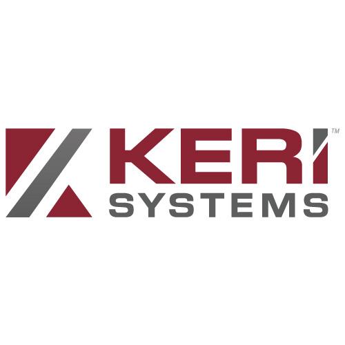 Keri Systems Power Supply