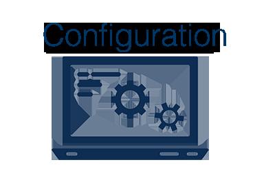 Prebuild & Configuration